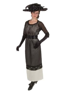 Willow Edwardian Dress