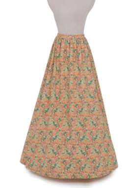 Avonlea Edwardian Skirt