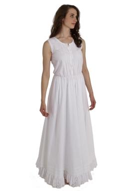 Ella Victorian Dress