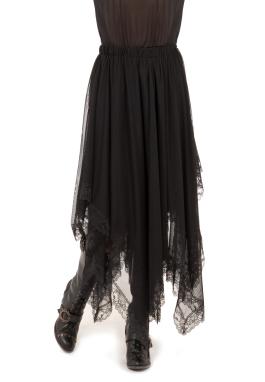 Elena Roaring 20's Skirt