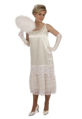 Vivant Roaring 20's Dress