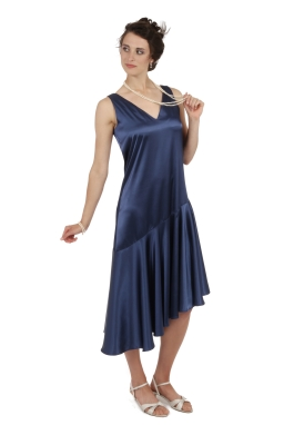 Clearance Tallulah Roaring 20's Dress - Size Small