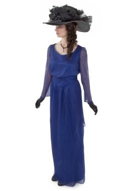 Millicent Edwardian Dress