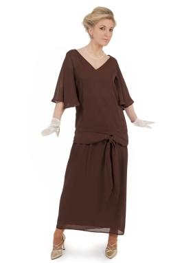 Frankie Roaring 20's Dress