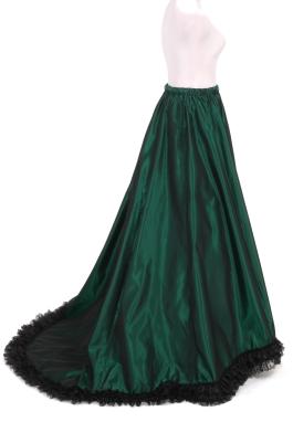 Sabina Victorian Skirt