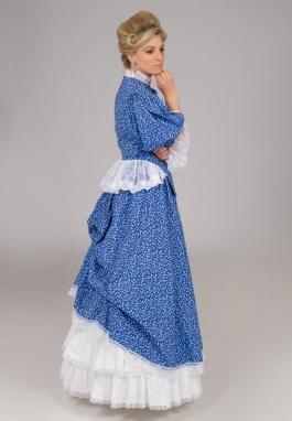 Clarissa Victorian Ensemble