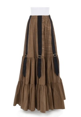 Cimarron Old West Skirt