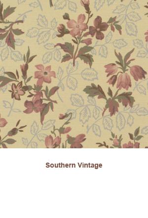 Southern Vintage