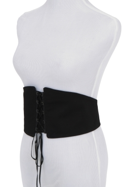 Cincher Belt
