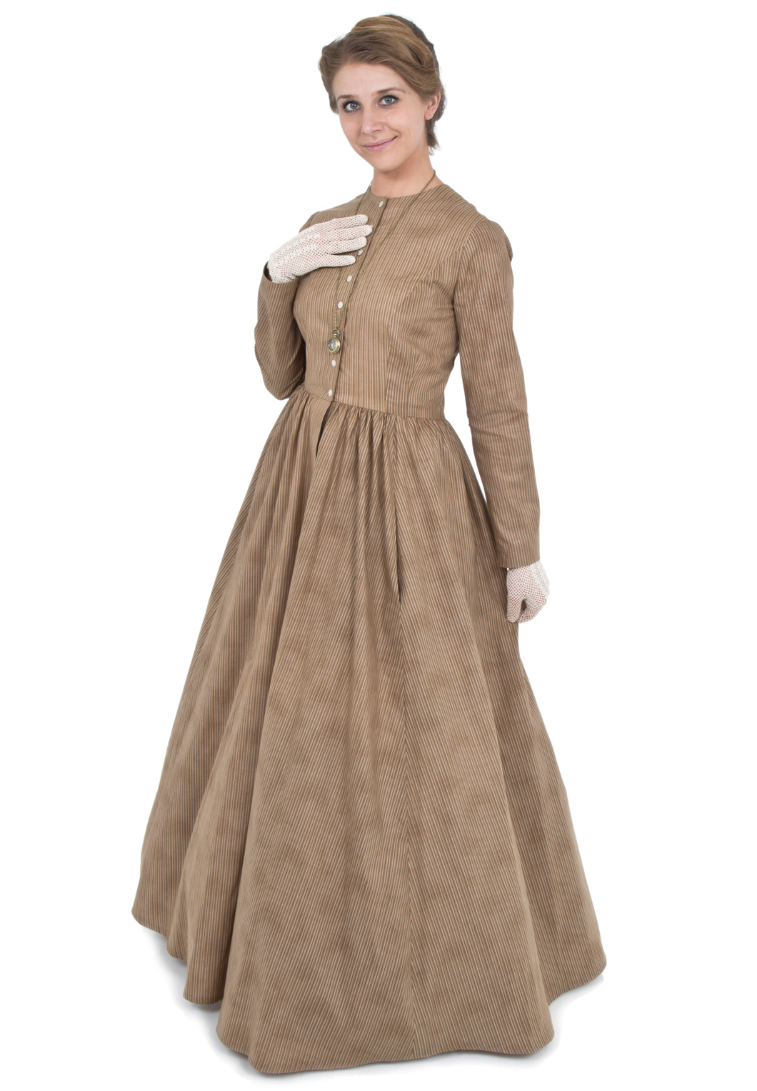 pioneers clothing Find and save ideas about pioneer clothing on pinterest | see more ideas about pioneer trek, pioneer costume and pioneer apron pattern.