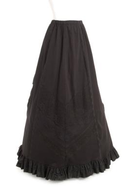 Misha Victorian Skirt