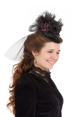 Mary Angela Hat
