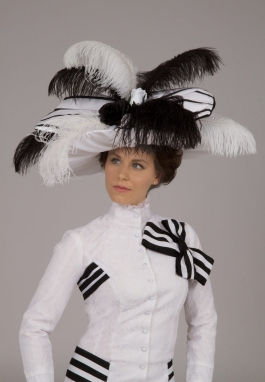 Halloween Hats and Accessories