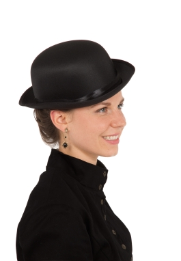 Top Hats, Derbys