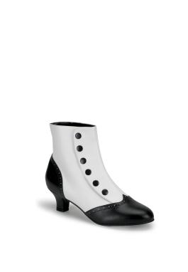 Spat Boot