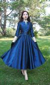 Loretta Dress - size S