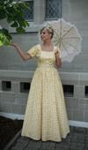Clearance Katharine Dress