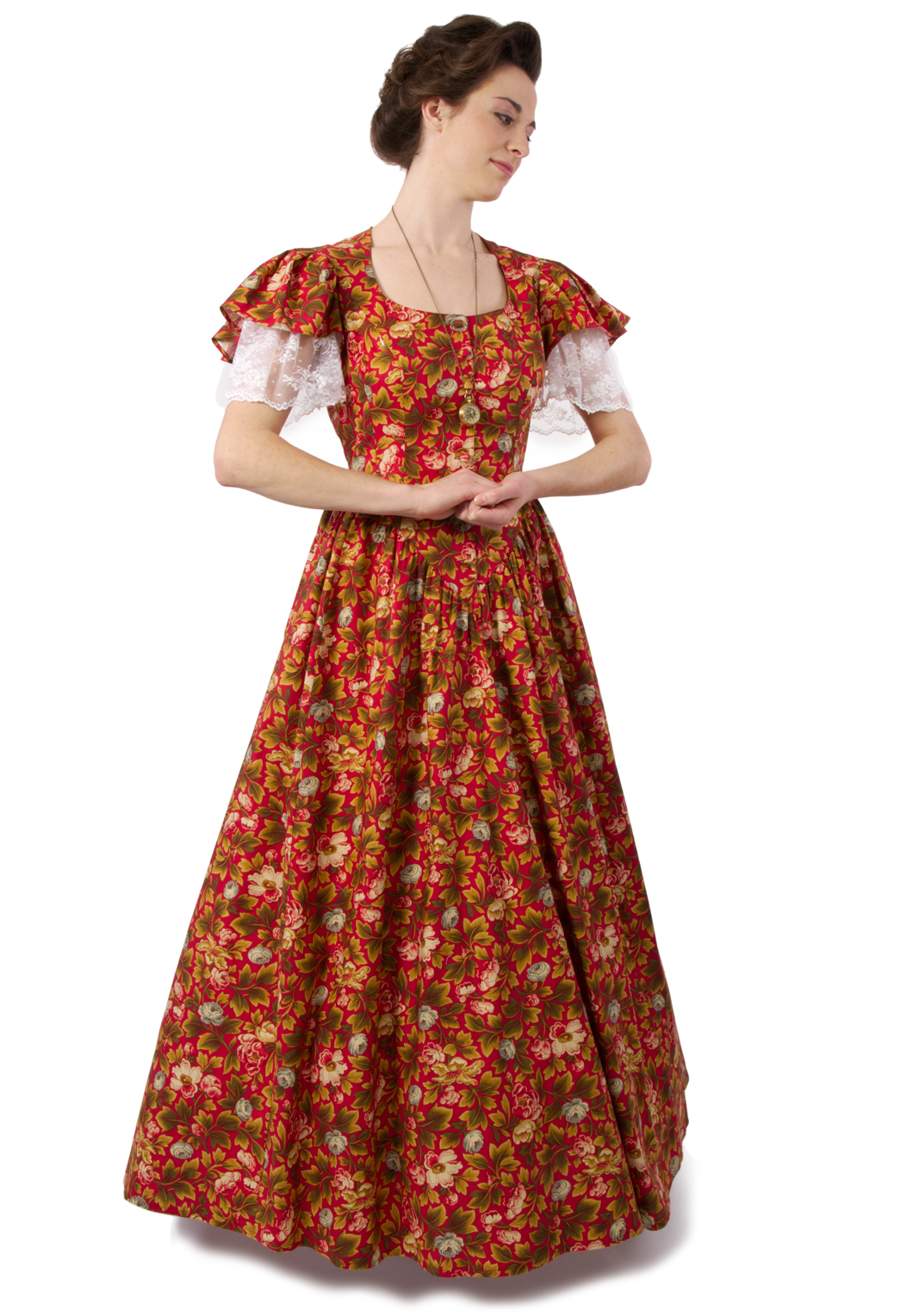 Old Fashion Victorian Dresses Best Adult Cam