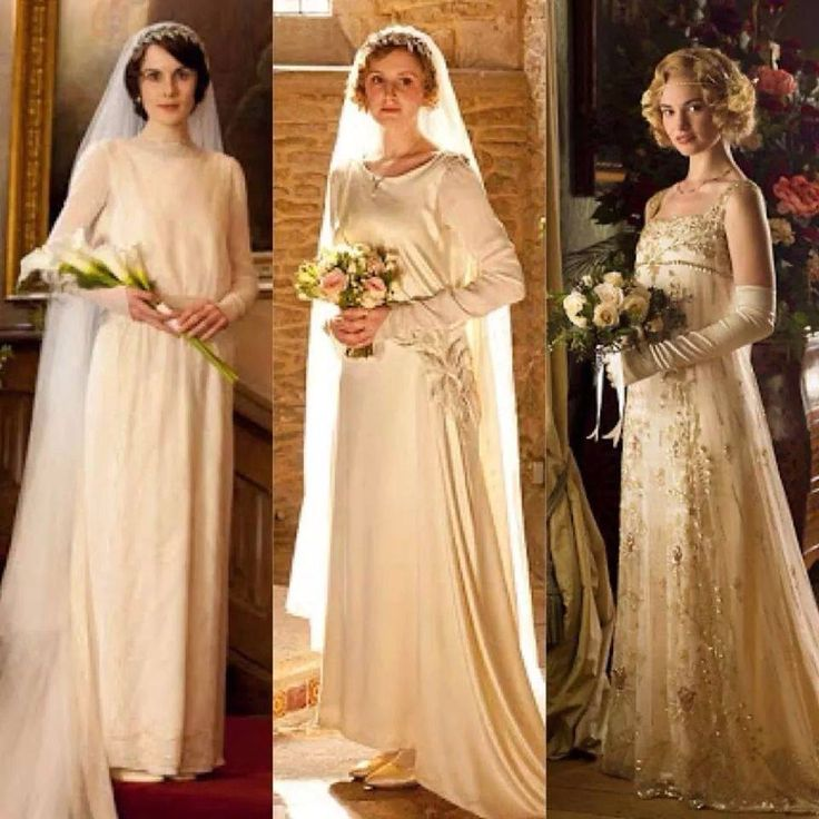 planning your edwardian wedding where to get all your