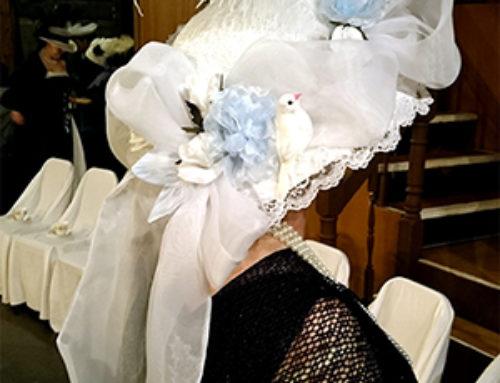 My Fair Lady – THE Edwardian Musical – pt. 2