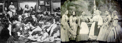 women-north-south-american-civil-war