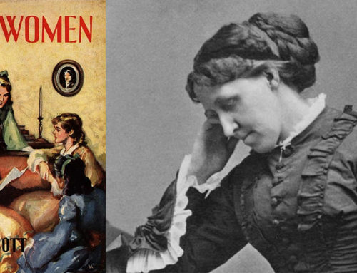 """Little Women"" Inspires Women Today"