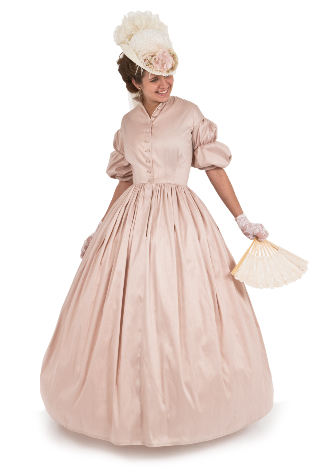 Victorian Ball Gown Sale from Recollections (Page 2 of 3)