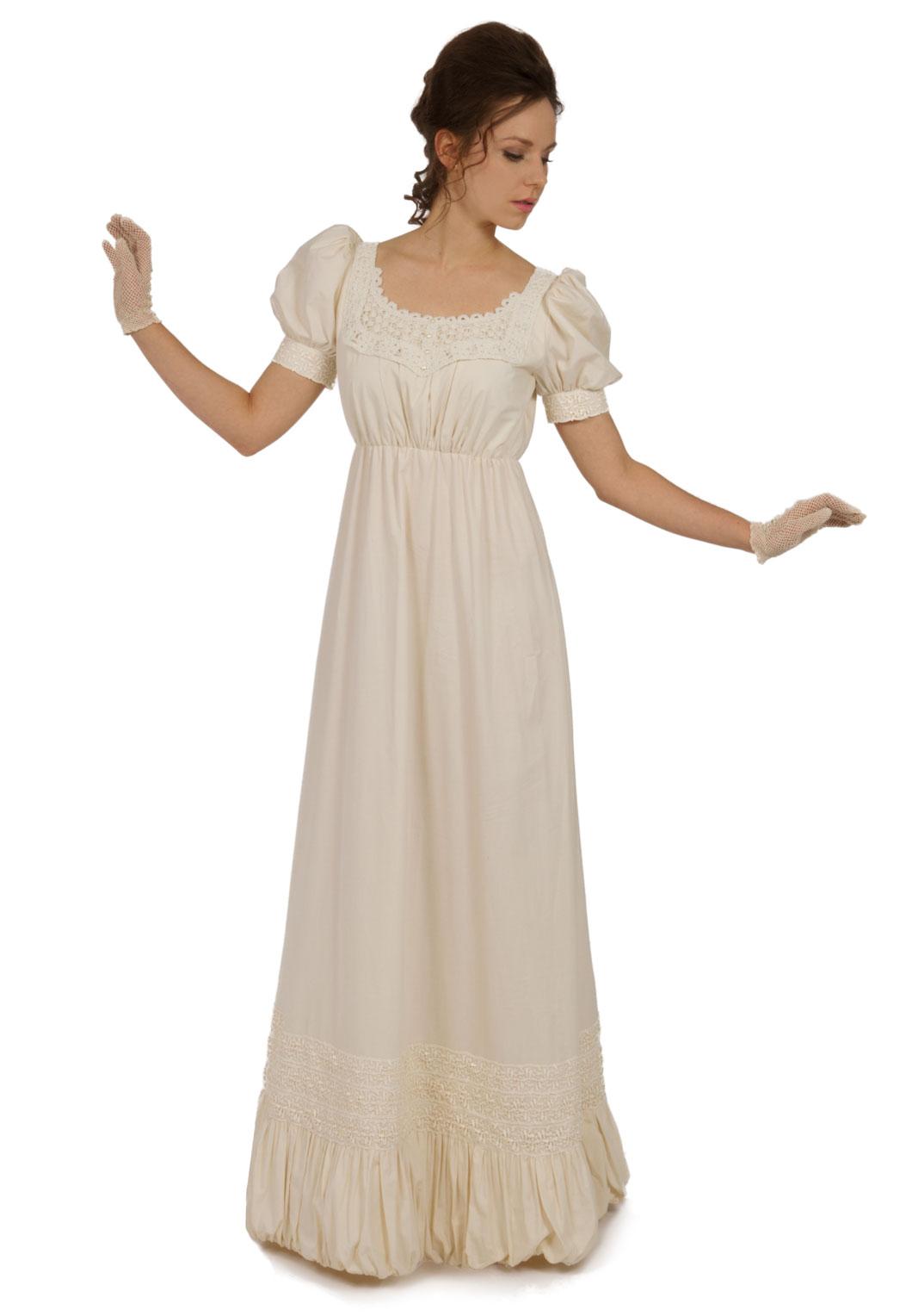 Azalea Regency Gown | Recollections