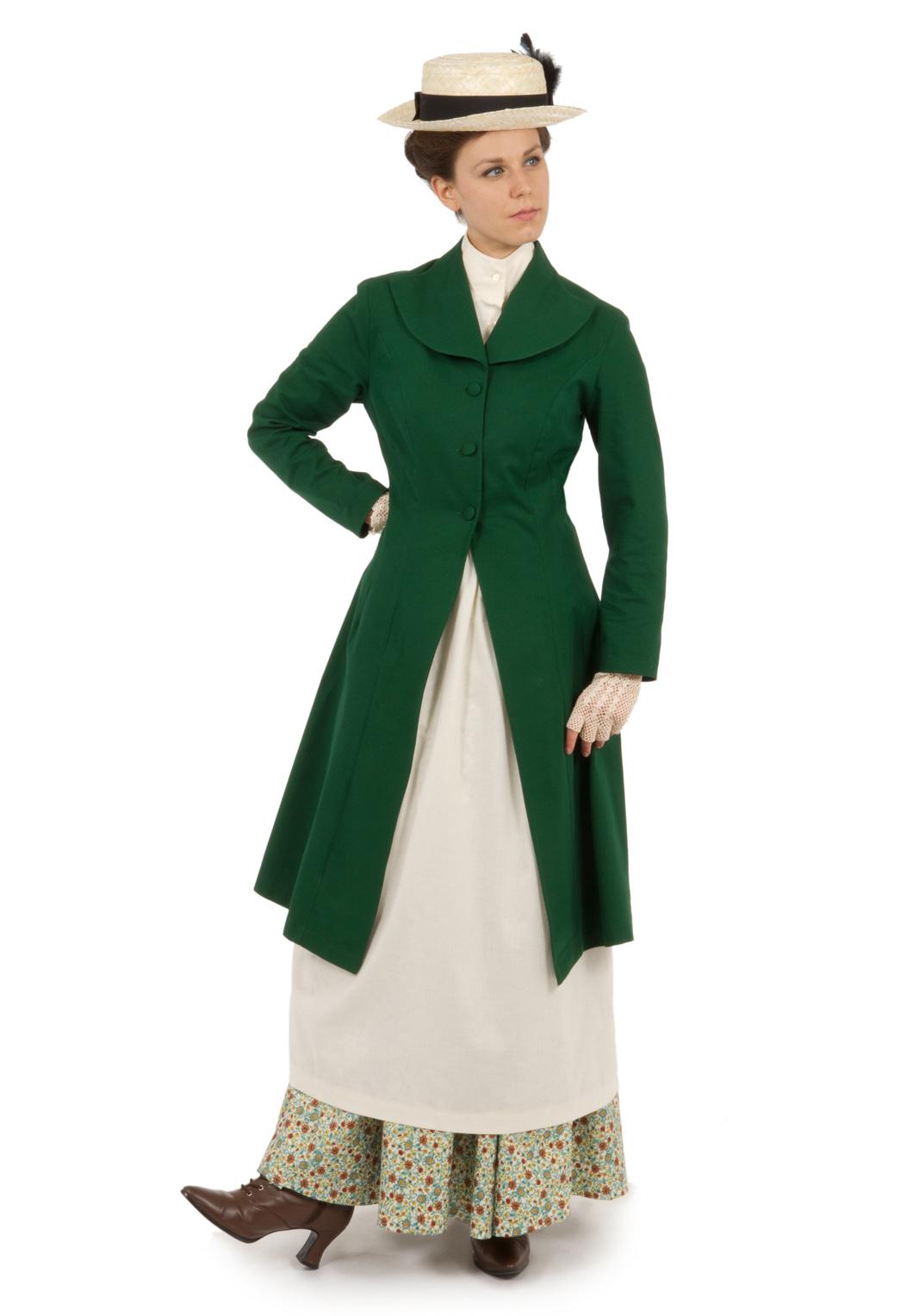 Victorian//Edwardian Eliza Doolittle HAT 1 size fits all