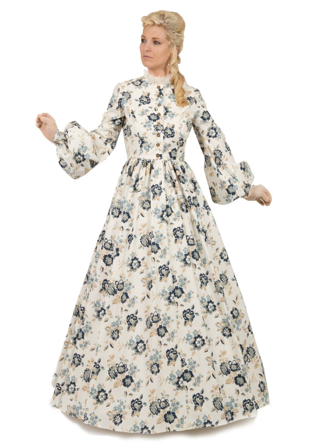 ac196a7db978 Print Dresses from Recollections (Page 1 of 3)