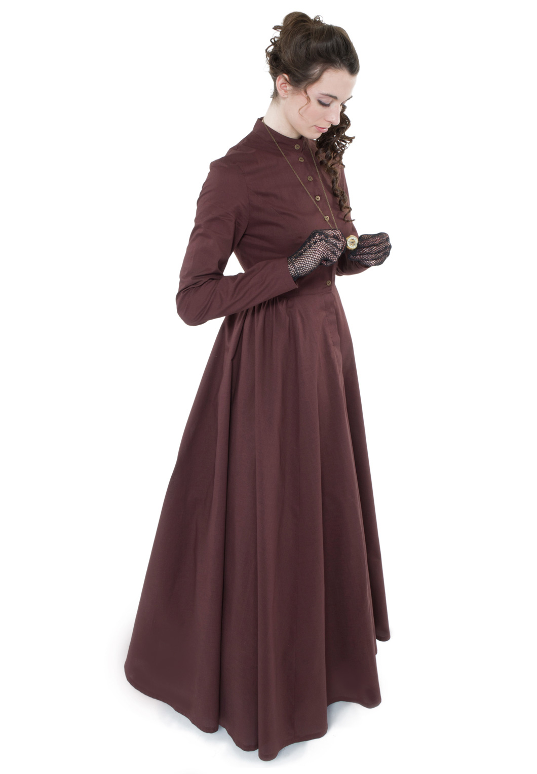 c9a577615cd4 Modest Dresses from Recollections (Page 1 of 2)
