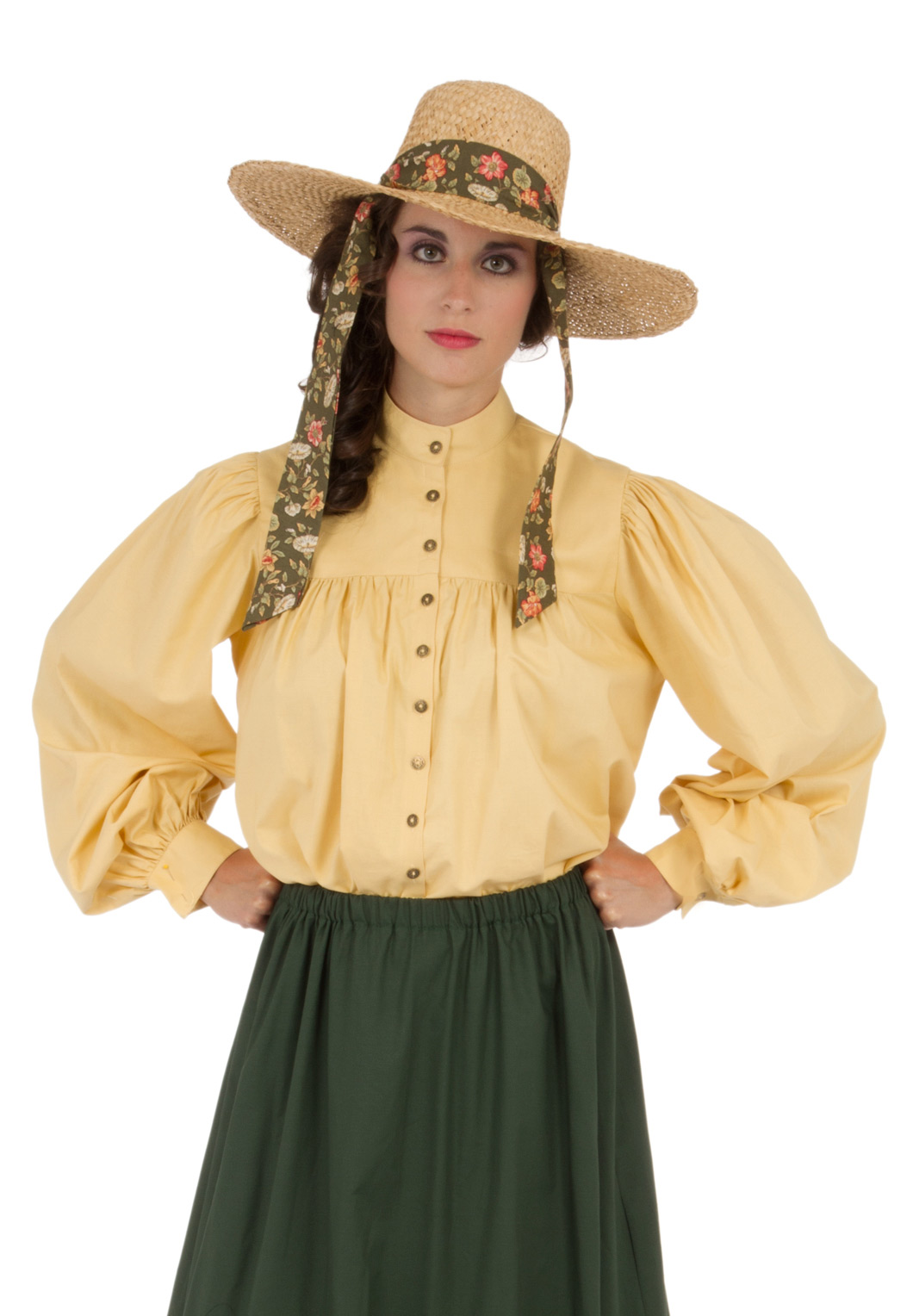 pioneer woman clothing 1800. pioneer blouse woman clothing 1800 t