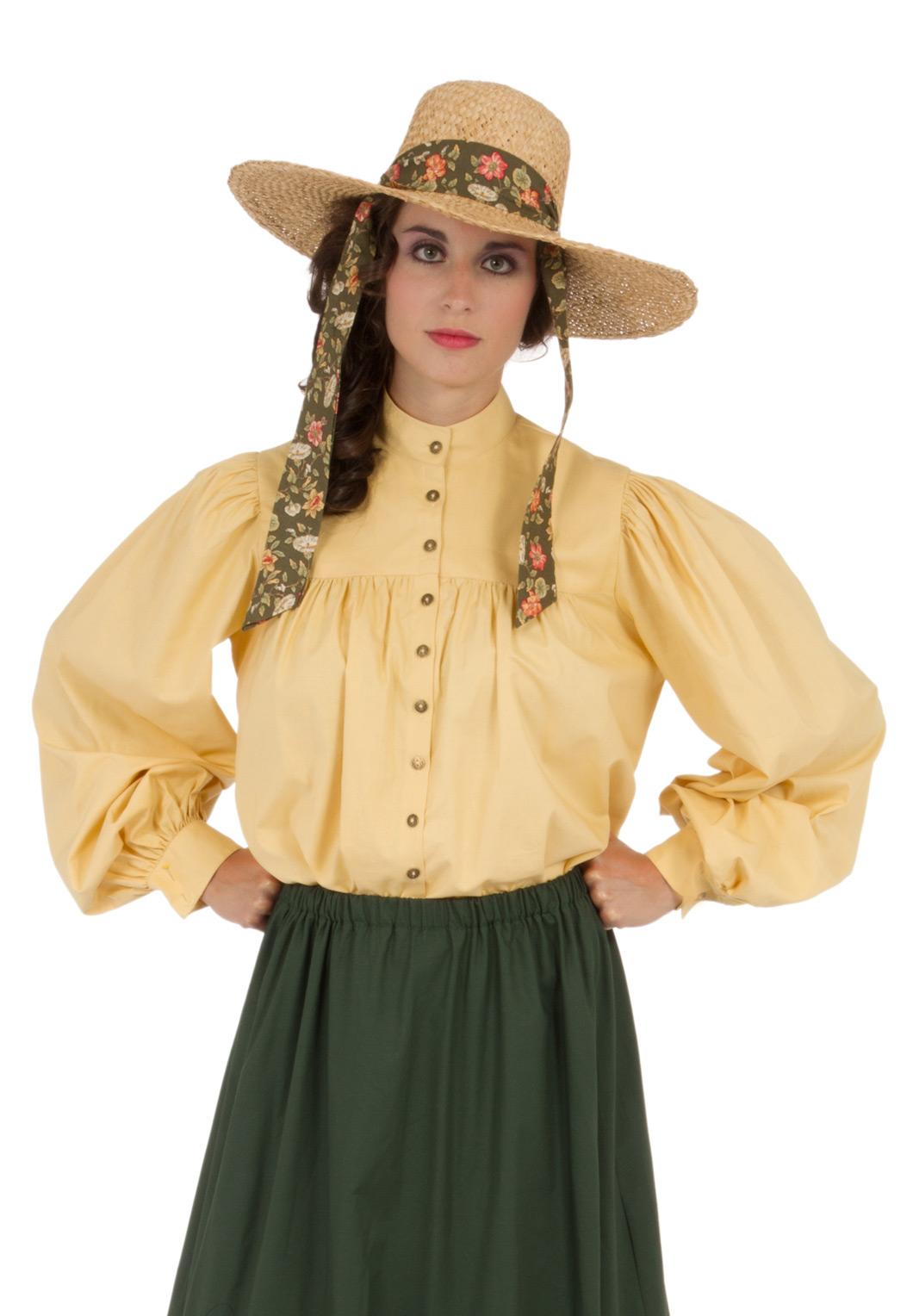 pioneer woman clothing. hover to zoom pioneer woman clothing n