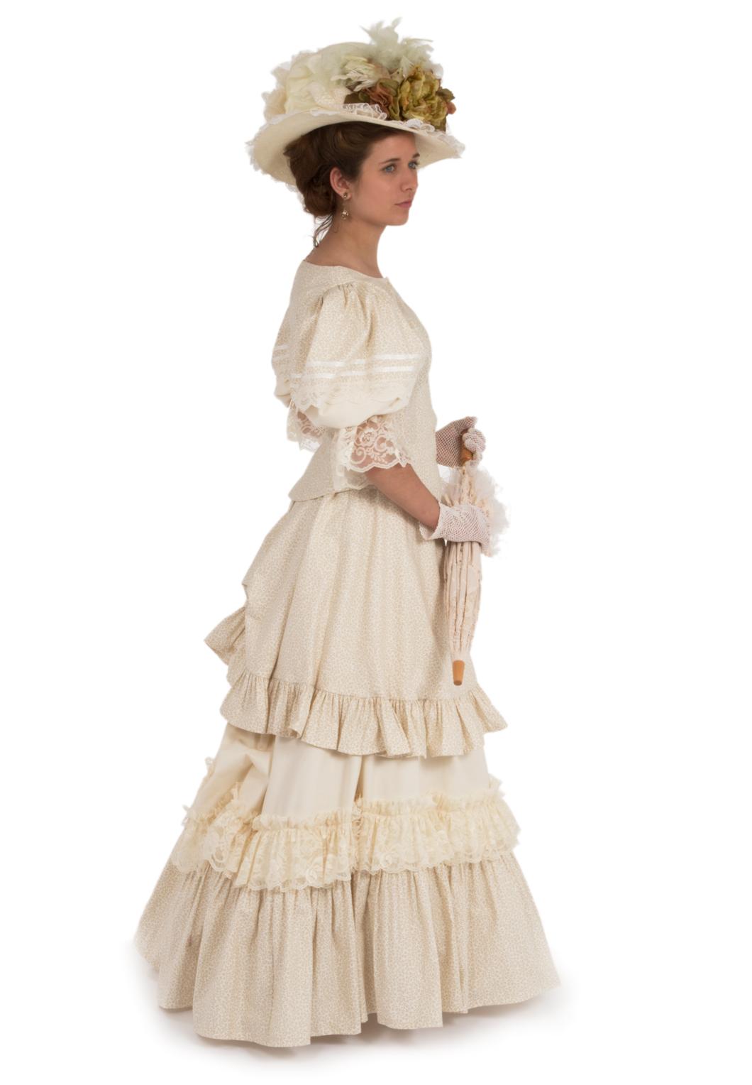 Liesel Victorian Ensemble