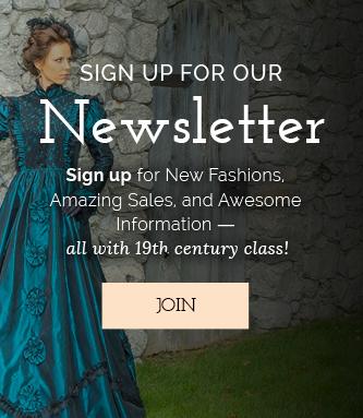 108c84250f newsletter sign up newsletter sign up