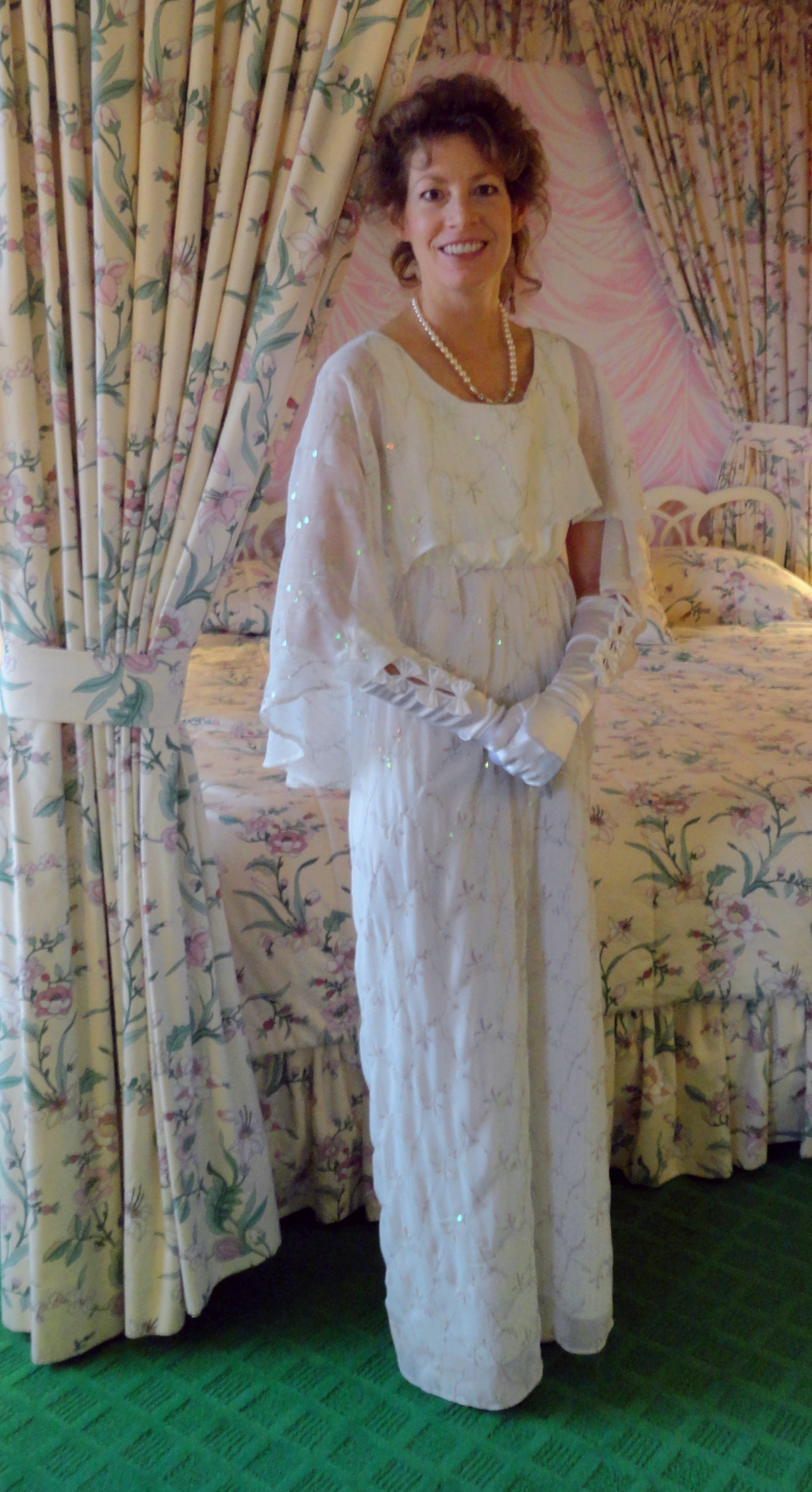 somewhere in time 2014 recollections blog edwardian fashion