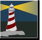 Sea Change Theatre Company logo