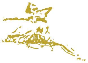 Loudoun Ballet Company logo