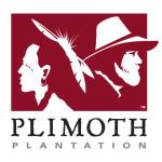 plimoth