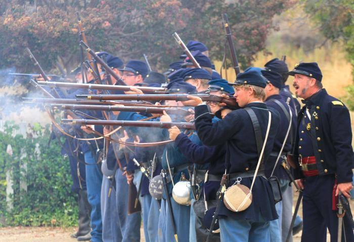 12-national-civil-war-association