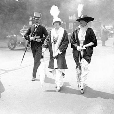 Royal Ascot 1910