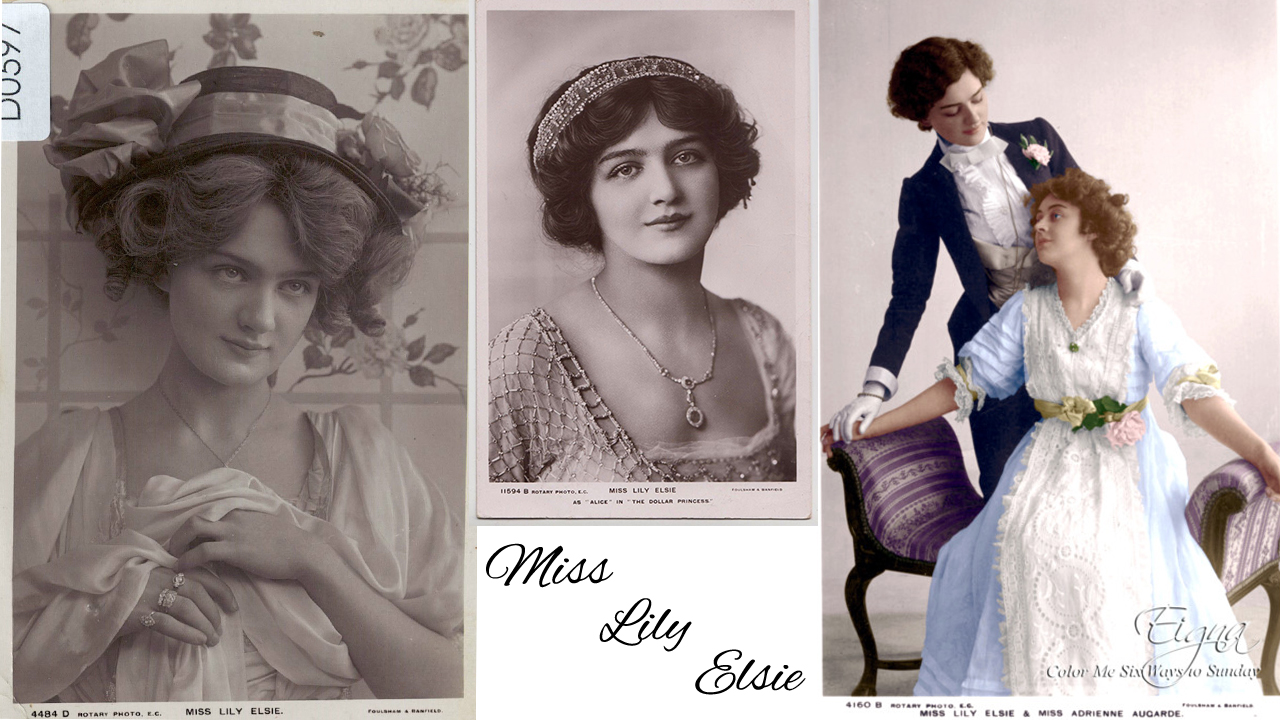 lily-elsie-edwardian-beauty
