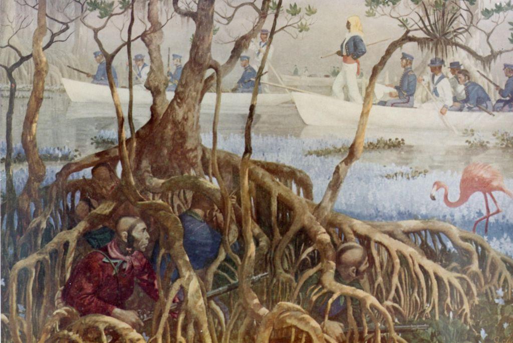 iii-seminole-war