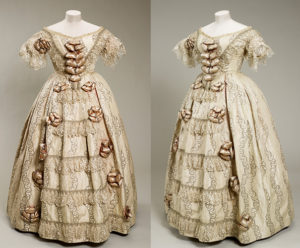 queen-victoria-gown-culture