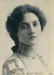 Miss_Maude_Fealy,_J._Beagles_&_Co._London,_no._1030_150