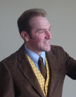 Robert Fleming