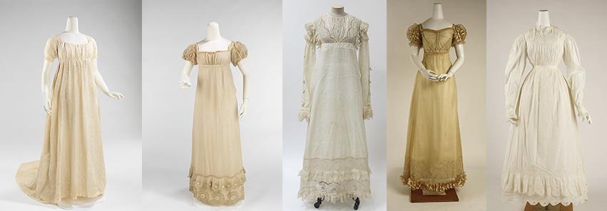 regency-fashion-evolution