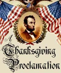 lincoln-thanksgiving-proclamation-200px