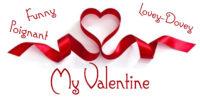 Valentine Story graphic