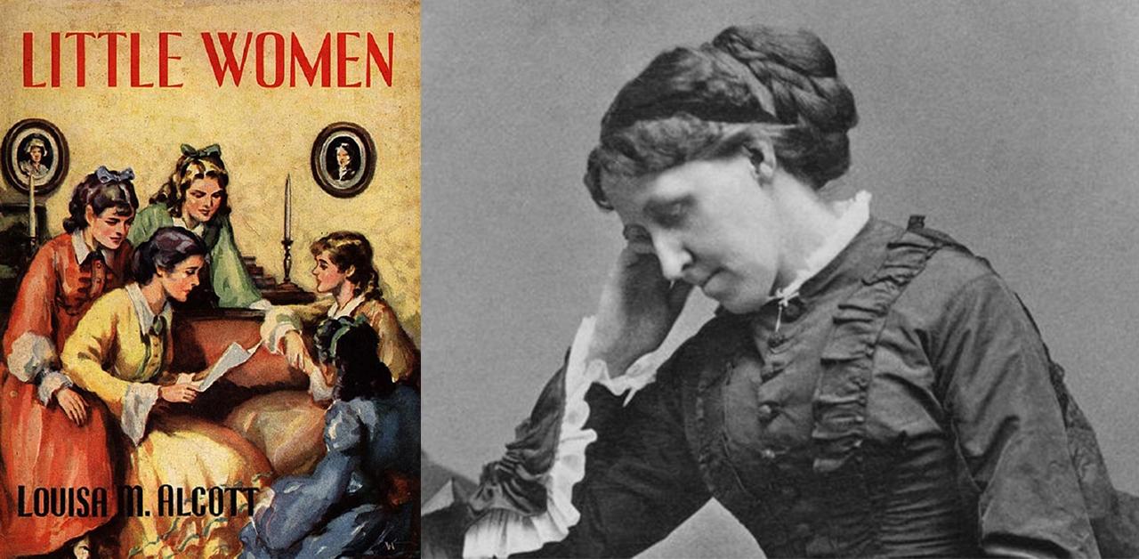 """""""Little Women"""" Inspires Women Today"""
